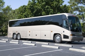 depositphotos_2980775-stock-photo-new-bus[1]